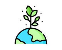 Gruzo dba o ekologię wywożąc odpady